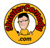 Welcome to ShusterComedy.com